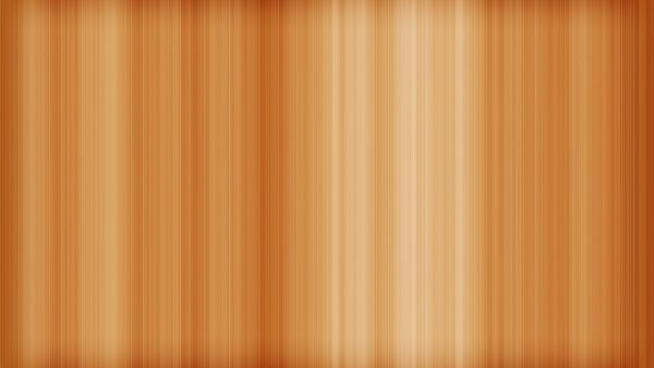 wood panel wallpaper HD7