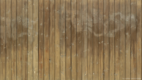 wood-panel-wallpaper-HD8-600x338