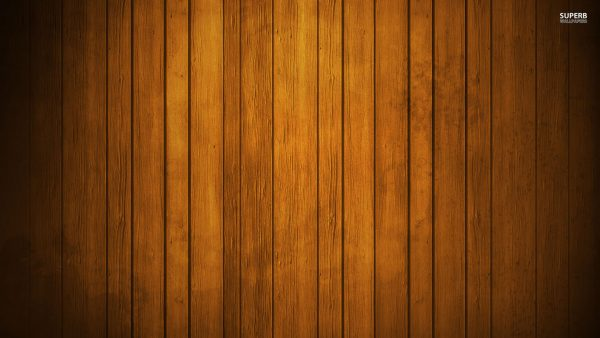 wood wallpaper hd HD1