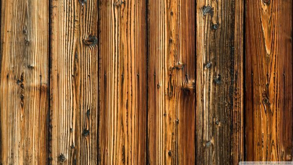 wood wallpaper hd HD3