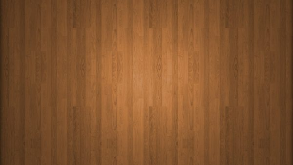wood wallpaper hd HD4