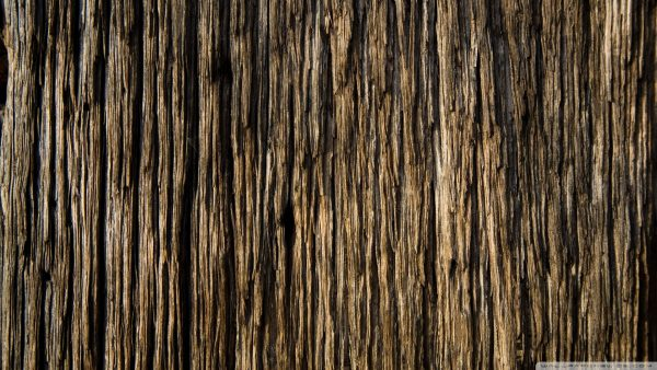 wood wallpaper hd HD6
