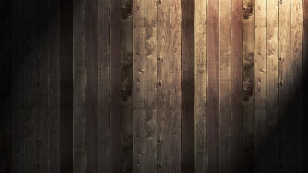 wood-wallpaper-hd-HD7-600x338