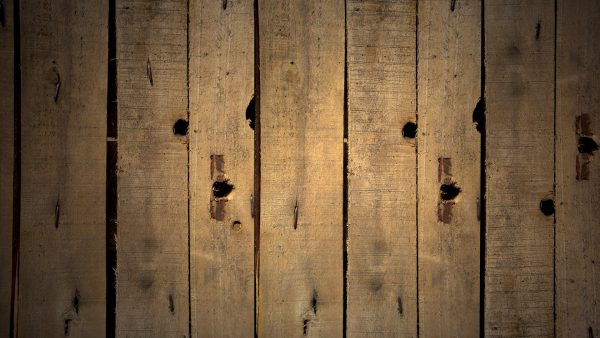 wood-wallpaper-hd-HD9-600x338
