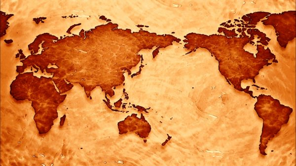 world-map-wallpaper-mural-HD2-600x338