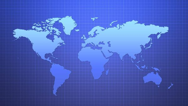 world-map-wallpaper-mural-HD3-600x338