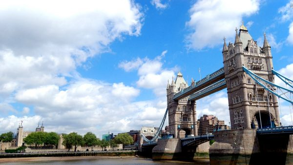 world, london, bridge, tower Full HD Wallpapers