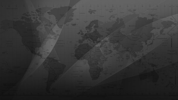 world-map-wallpaper-mural-HD6-600x338