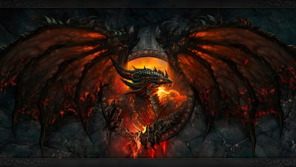 world of warcraft wallpapers HD6