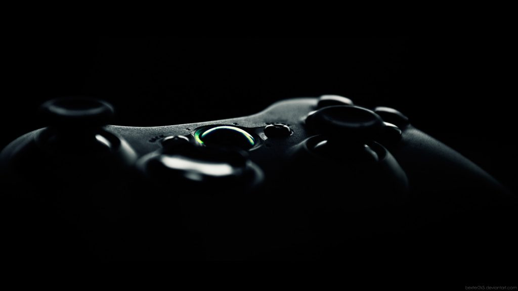 xbox wallpaper HD1