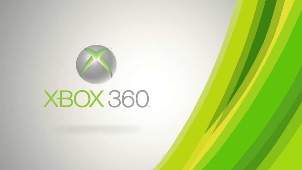 xbox-wallpaper-HD10-1024x576