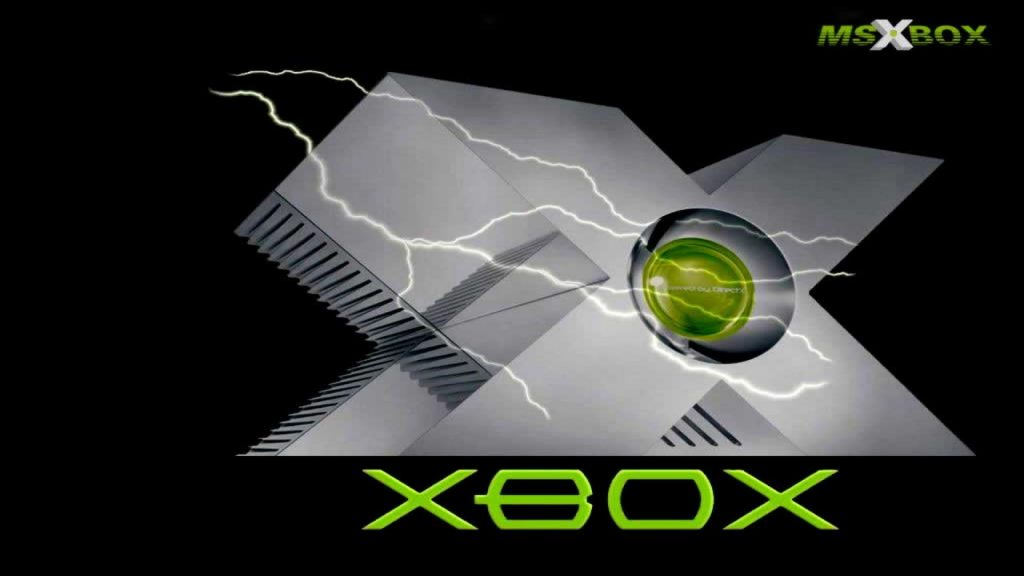 xbox-wallpaper-HD5-1024x576