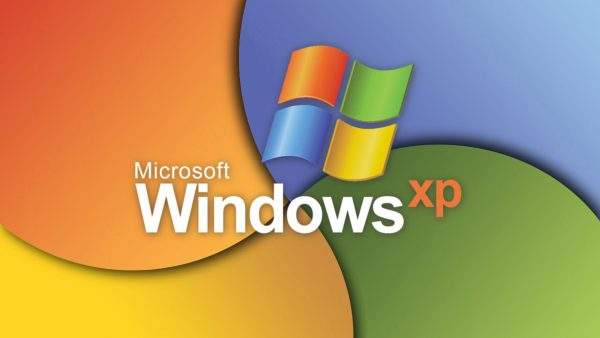 xp wallpaper HD10
