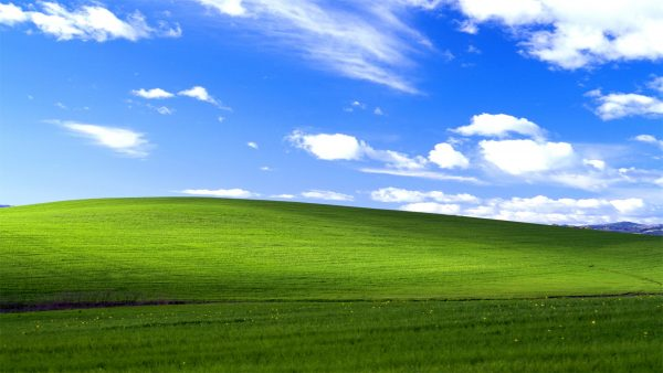 xp wallpaper HD2