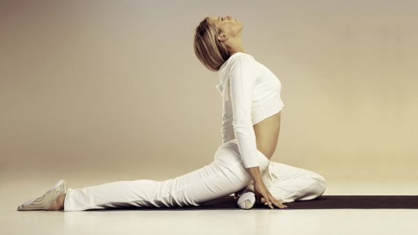 yoga-wallpaper-HD1-600x338