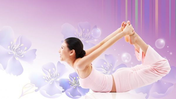 yoga-wallpaper-HD7-600x338