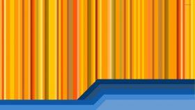 zig zag wallpaper HD