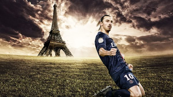 zlatan ibrahimovic wallpaper HD10