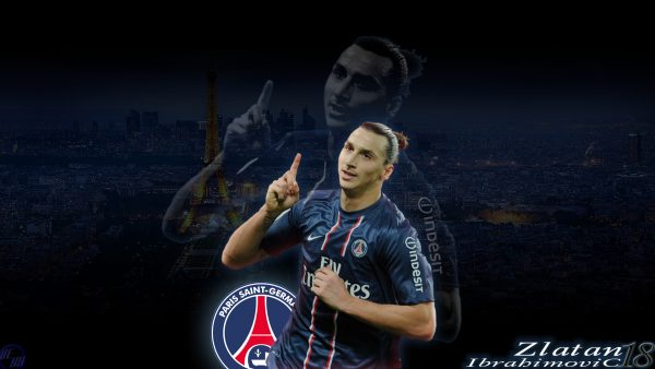 zlatan ibrahimovic wallpaper HD4