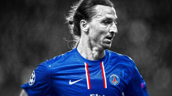 zlatan ibrahimovic wallpaper HD5