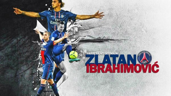 zlatan ibrahimovic wallpaper HD8