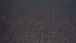 1440×900 wallpaper