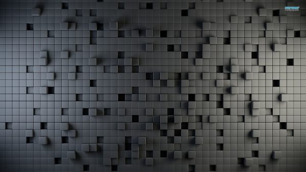 3d wallpaper for walls7
