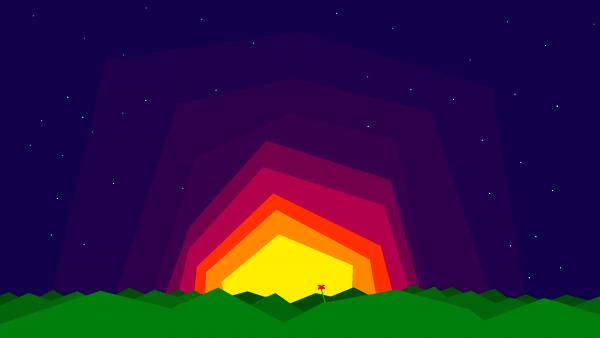 8-bit-wallpaper1-600x338