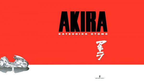 akira wallpaper HD4