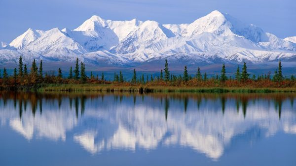 alaska-wallpaper-HD3-600x338