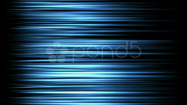 american-blinds-and-wallpaper-HD3-600x338