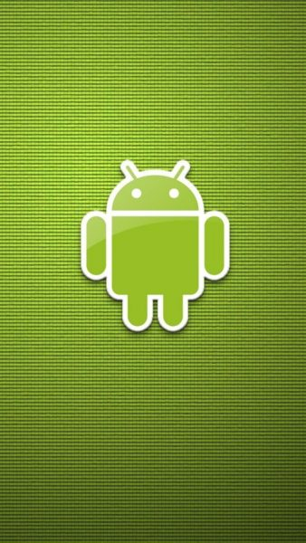 android telefoon Wallpaper5