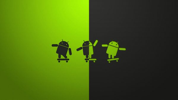 android-wallpaper-size1-600x338