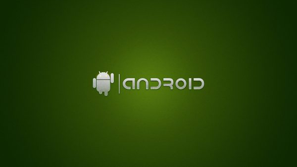 android Tapete size2