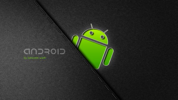 android wallpaper SIZE3