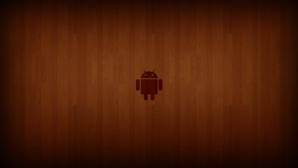 android wallpaper size4