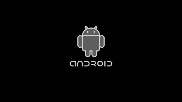 android Tapete size5