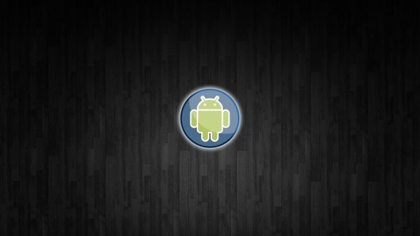 android wallpaper size6