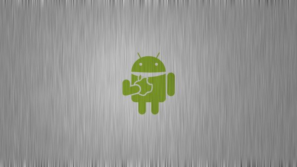 android wallpaper size9