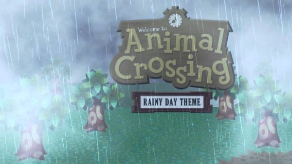 animal crossing wallpaper5