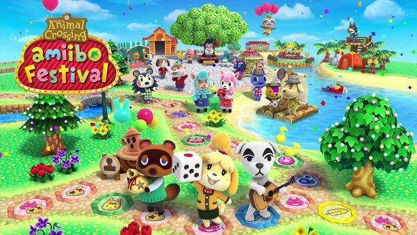 animal-crossing-wallpaper6-600x338