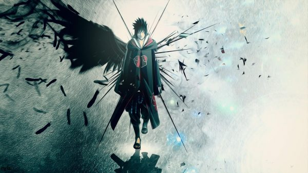anime-boy-wallpaper-HD6-600x338