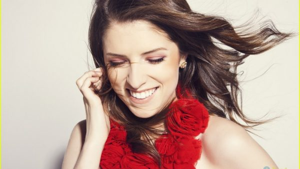 anna kendrick wallpaper HD3