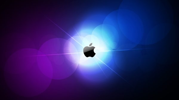 apple iphone wallpaper2