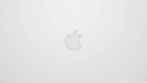 apple-logo-wallpaper6-600x338