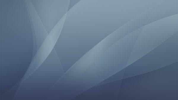 aqua-wallpaper1-600x338