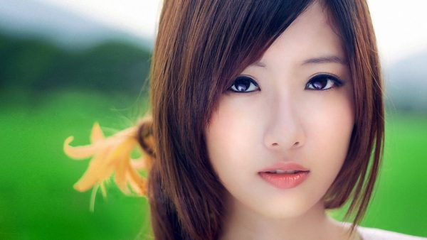 asian-wallpaper6-600x338