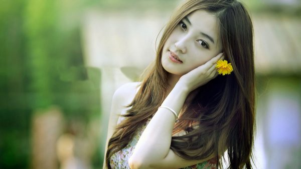 asiatisk wallpaper9