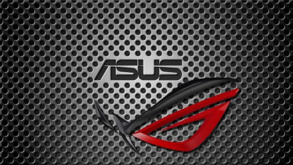 asus wallpapers HD2