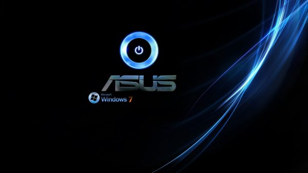 asus wallpapers HD3